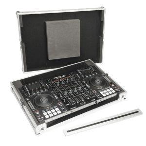 Magma DJ-Controller Case MCX-8000 - Perspektive
