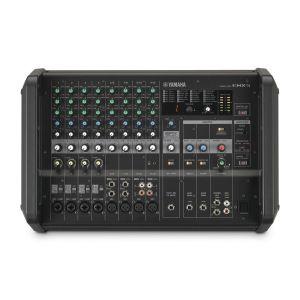 Yamaha EMX5 - Top