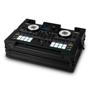 238361 Reloop Premium TOUCH Case - Perspektive