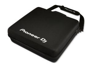 Pioneer DJC-NXS2 BAG für Pioneer DJM-900 - Perspektive