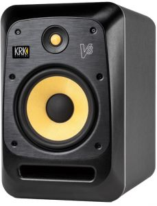 KRK V8 V-Serie 4 - Perspektive