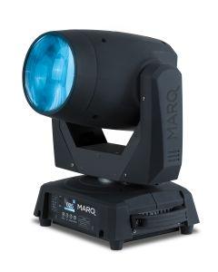 Marq Lighting Gesture Beam 500 - Perspektive