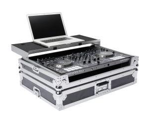 Magma DJ-Controller Workstation MC-7000 - Perspektive