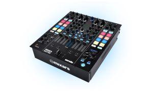 239201 mixars Quattro - Perspektive
