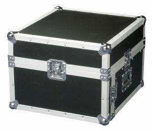 DAP-Audio Combi Case 6+10U