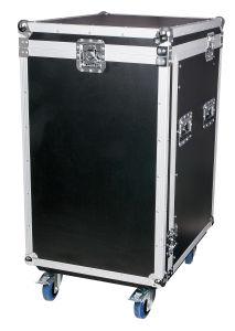 239298 DAP-Audio Combi Case 16+14U - Perspektive