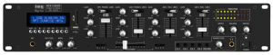 IMG Stage Line MPX-410DMP - Top