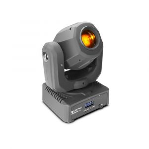 Cameo NanoSpot 300 LED Mini Moving Head 30 W