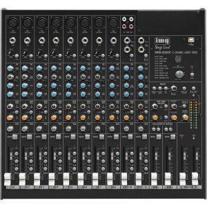 240207 IMG Stage Line MMX-82UFX - Top