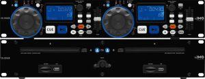 240220 IMG Stage Line CD-230USB - Top