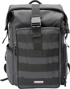 240259 Magma DIGI DJ-Stashpack XL Plus  Black - Top