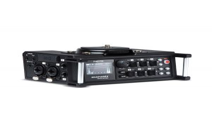 240459 Marantz Professional PMD-706 Multi-Track Recorder - Perspektive