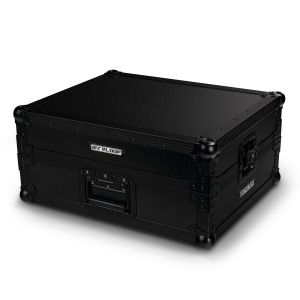 Reloop Premium Turntable Case (Retoure)