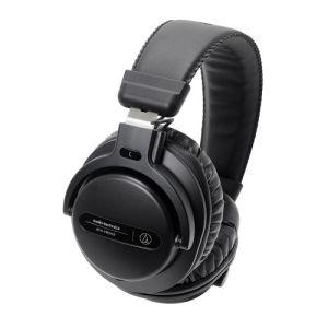 240815 Audio Technica ATH-PRO5XBK - Perspektive