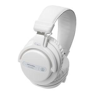240816 Audio Technica ATH-PRO5XWH - Perspektive