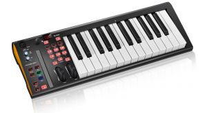 240824 Icon iKeyboard 3S VST - Perspektive