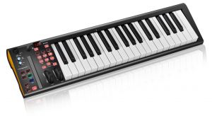 240825 Icon iKeyboard 4S VST - Perspektive