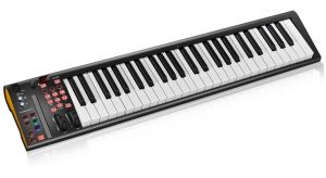240826 Icon iKeyboard 5S VST - Perspektive