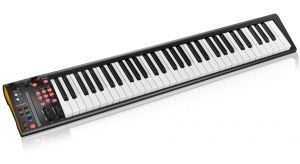 240827 Icon iKeyboard 6S VST - Perspektive