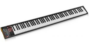 240828 Icon iKeyboard 8S VST - Perspektive