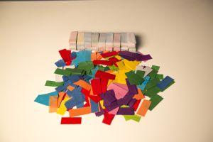 240938 Chauvet Funfetti Refill - Color - Perspektive