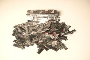 240939 Chauvet Funfetti Refill - Mirror - Perspektive