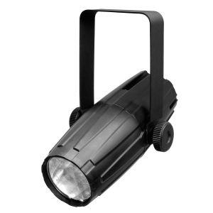 240947 Chauvet LED Pinspot 2 - Perspektive