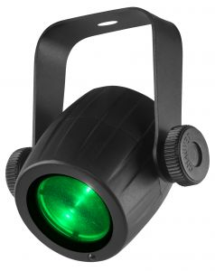 240948 Chauvet LED Pinspot 3 - Perspektive