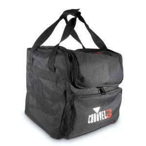 240988 Chauvet CHS-40 VIP Gear Bag - Perspektive