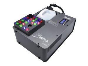 241003 Antari Z-1520 LED Spray Fogger - Perspektive