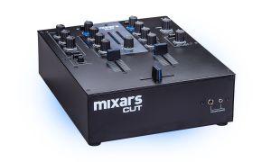 241035 mixars CUT MKII - Perspektive