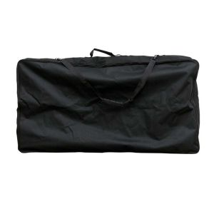 241159 ADJ PRO-ETBS Pro Event Table Bag II - Perspektive