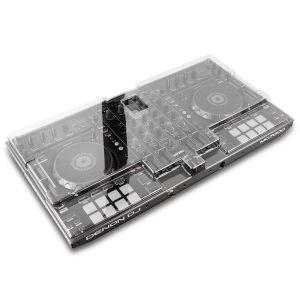 Denon MC7000 + Decksaver