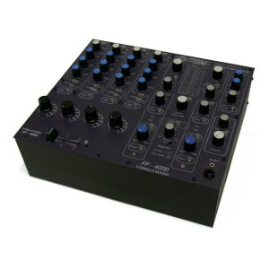 241287 Formula Sound FF-4000R - Perspektive