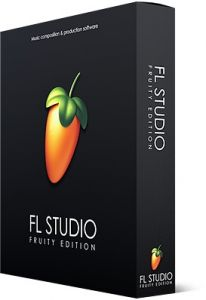 241322 Image Line FL Studio 20 - Fruity Edition Download Version - Perspektive