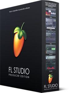 241324 Image Line FL Studio 20 - Producer Edition Download Version - Perspektive