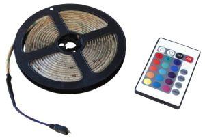241332 Grundig LED-Stripe 180 SMD LEDs 3m - Perspektive