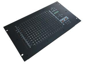 241390 Mode Machines SEQ12 Matrix Step-Sequenzer - Perspektive