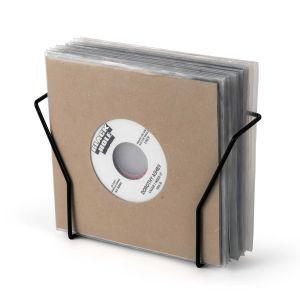 241491 Glorious Vinyl Set Holder smart 7'' - Perspektive