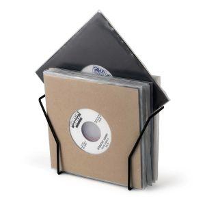Glorious Vinyl Set Holder smart 7'' (Retoure)