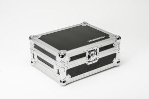 241539 Magma DJ-Controller Case XDJ-1000MK2 - Perspektive