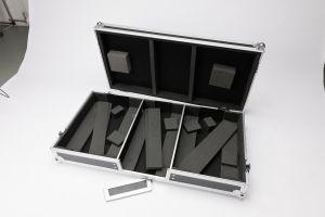 241540 Magma Magma Multi-Format Battle-Case - Perspektive