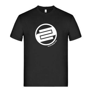 Reloop T-Shirt Signet M
