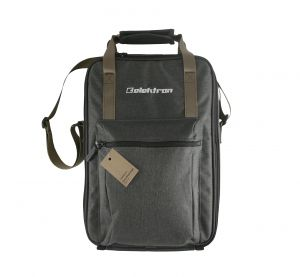 241594 elektron Carrying Bag ECC-4 - Perspektive
