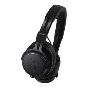 241613 Audio Technica ATH-M60x - Perspektive