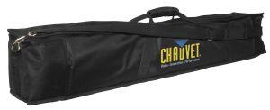 241637 Chauvet CHS-60 VIP Gear Bag - Perspektive