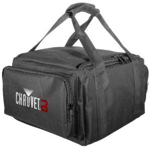241638 Chauvet CHS-FR4 VIP Gear Bag - Perspektive