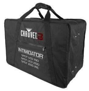 241640 Chauvet CHS-X5X VIP Gear Bag - Perspektive