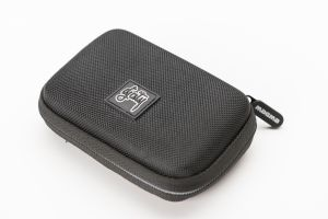 241677 Magma x DJCity USB Case - Perspektive