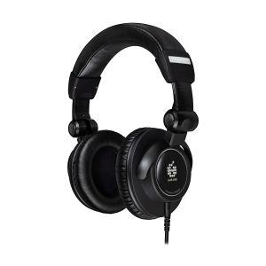 241783 Adam Audio Studio Pro SP- 5 Kopfhörer - Perspektive
